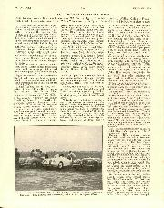 Archive issue September 1949 page 4 article thumbnail