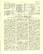 Archive issue September 1949 page 5 article thumbnail