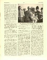 Archive issue September 1949 page 7 article thumbnail
