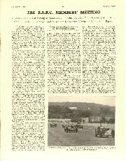 Page 9 of September 1949 issue thumbnail