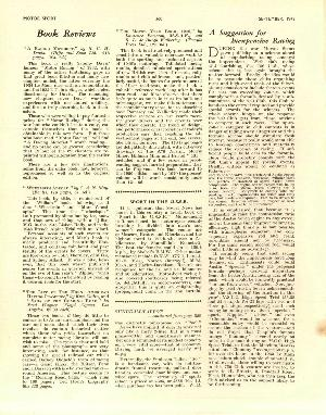 Page 18 of September 1949 archive issue thumbnail