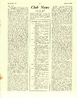Page 19 of September 1949 archive issue thumbnail