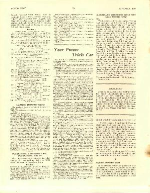 Page 32 of September 1949 archive issue thumbnail