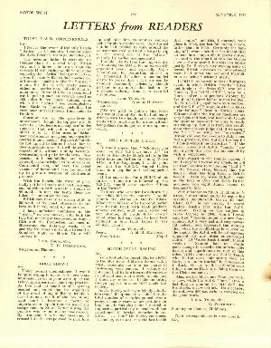 Page 36 of September 1949 archive issue thumbnail