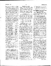 Archive issue September 1950 page 11 article thumbnail