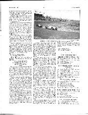 Archive issue September 1950 page 13 article thumbnail