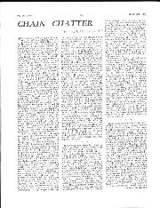 Page 14 of September 1950 issue thumbnail