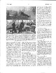 Archive issue September 1950 page 16 article thumbnail