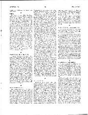 Archive issue September 1950 page 17 article thumbnail