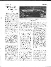 Page 23 of September 1950 issue thumbnail