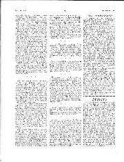 Archive issue September 1950 page 24 article thumbnail