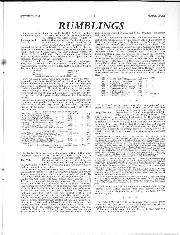 Page 25 of September 1950 issue thumbnail