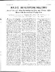 Page 27 of September 1950 issue thumbnail