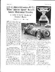 Archive issue September 1950 page 32 article thumbnail
