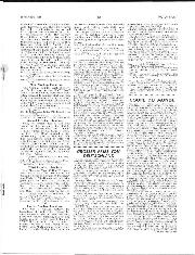 Archive issue September 1950 page 33 article thumbnail