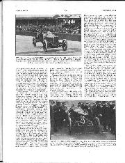 Archive issue September 1950 page 36 article thumbnail