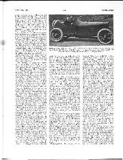 Archive issue September 1950 page 37 article thumbnail