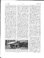 Archive issue September 1950 page 38 article thumbnail
