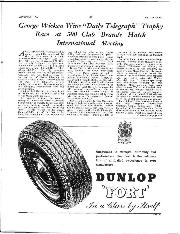 Page 9 of September 1950 issue thumbnail