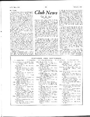 Page 15 of September 1950 archive issue thumbnail