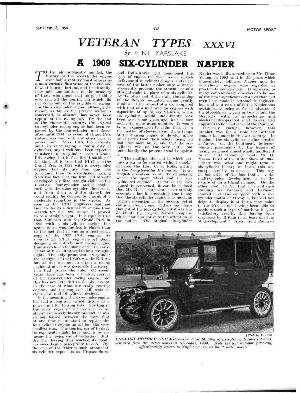 Page 19 of September 1950 archive issue thumbnail