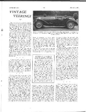 Page 23 of September 1950 archive issue thumbnail