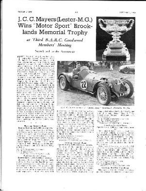 Page 32 of September 1950 archive issue thumbnail
