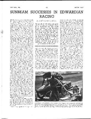 Page 35 of September 1950 archive issue thumbnail