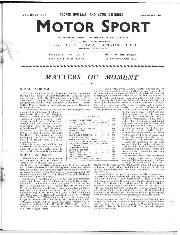 Page 11 of September 1951 issue thumbnail