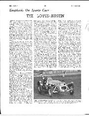 Page 12 of September 1951 issue thumbnail