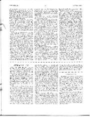 Page 13 of September 1951 issue thumbnail