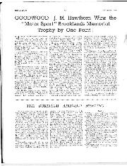 Page 18 of September 1951 issue thumbnail