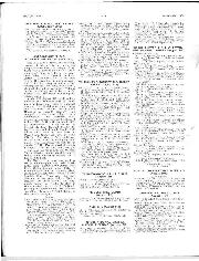 Archive issue September 1951 page 20 article thumbnail