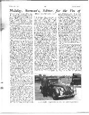 Page 23 of September 1951 issue thumbnail