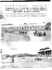 Page 27 of September 1951 issue thumbnail