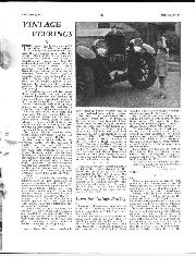 Page 31 of September 1951 issue thumbnail