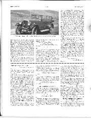 Page 32 of September 1951 issue thumbnail