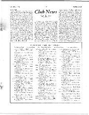 Page 33 of September 1951 issue thumbnail