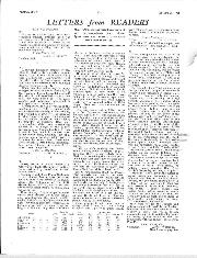 Page 38 of September 1951 issue thumbnail