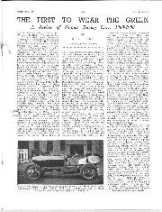 Page 39 of September 1951 issue thumbnail