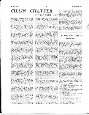 Page 16 of September 1951 archive issue thumbnail