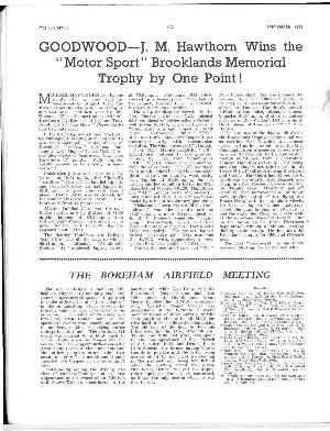 Page 18 of September 1951 archive issue thumbnail