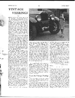 Page 31 of September 1951 archive issue thumbnail