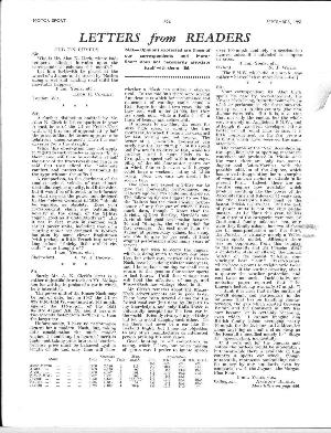 Page 38 of September 1951 archive issue thumbnail