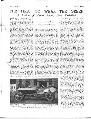 Page 39 of September 1951 archive issue thumbnail
