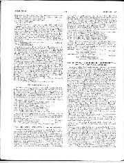 Archive issue September 1952 page 10 article thumbnail