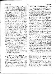 Archive issue September 1952 page 11 article thumbnail
