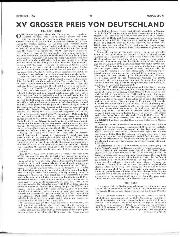 Page 19 of September 1952 issue thumbnail