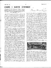 Page 23 of September 1952 issue thumbnail