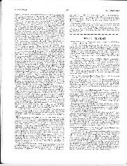 Page 24 of September 1952 issue thumbnail